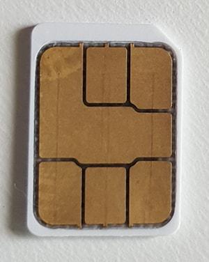 Nano Karte Zuschneiden.Nano Sim Karte Schablone Zuschneiden Größe Gratissimo Net