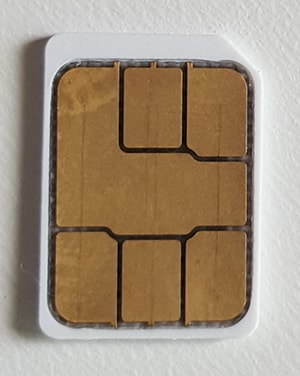 Sim Karte Zuschneiden Nano.Nano Sim Karte Schablone Zuschneiden Grosse Gratissimo Net
