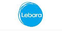 Lebara Prepaid SIM Karte