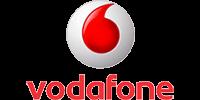Kostenlose Vodafone Prepaid SIM-Karte