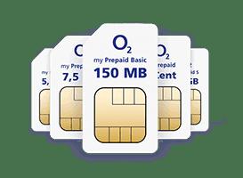 o2 Prepaid Karte mit PayPal aufladen - so geht's